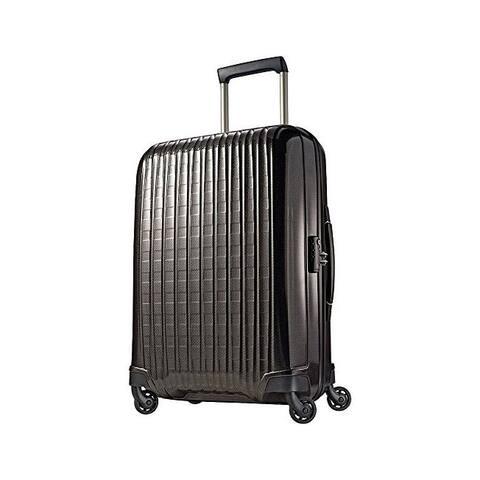 Hartmann Innovaire Medium Journey Spinner, Graphite, One Size - One Size