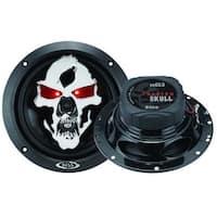 6.5 in. 3-Way Phantom Speaker - AVA-SK653