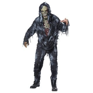 Adult Rotten to the Core Halloween Costume https://ak1.ostkcdn.com/images/products/is/images/direct/2fd8ed9d6ceeb913f079c048c01866b106b85fef/Adult-Rotten-to-the-Core-Halloween-Costume.jpg?impolicy=medium