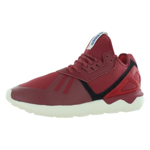 Adidas Tubular Runner Men's Shoes - 11.5 d(m) us