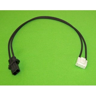 NEW OEM Epson Ballast Cord Cable For PowerLite Home Cinema 600, 725HD, 730HD