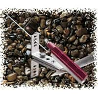 Lansky Sharpeners LDHMD Hone Medium Diamond