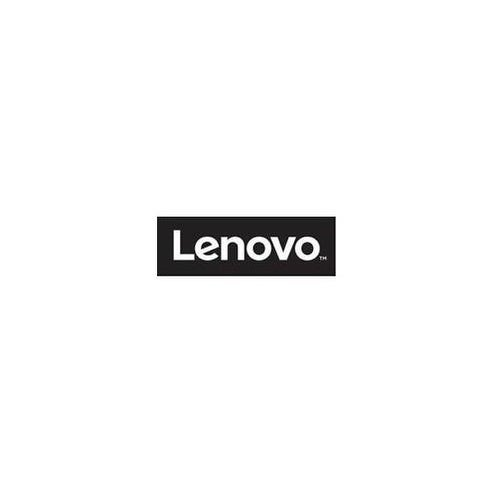 Lenovo Dcg Server Options - 7Xb7a00025