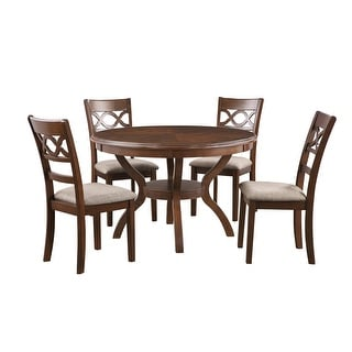 Link to Cori Dining Set Similar Items in Dining Room & Bar Furniture