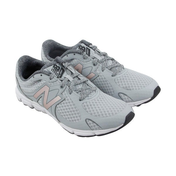 Womens New Balance 373v2 70s Trainers Runners Lace Up New