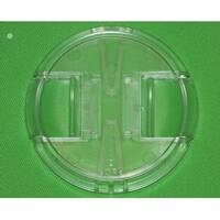 Epson Lens Cap: EMP-TW680, EMP-TW400, EMP-TW620, EMP-TW800, EMP-TW550, EMP-TW600