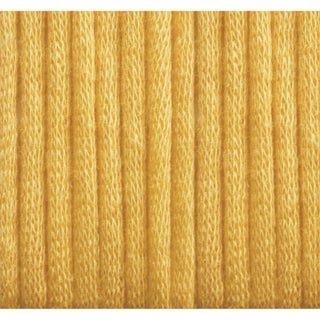 Maker Home Dec Yarn (Option: Gold)