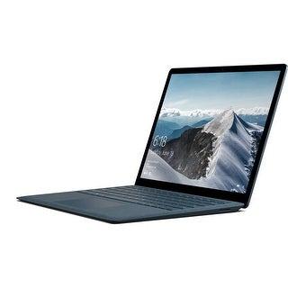 "Microsoft 13.5"" Surface Laptop (Cobalt Blue)"