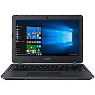 "Acer TravelMate B117-MP TMB117-MP-C2G3 11.6"" Touchscreen LCD (Refurbished)"