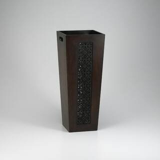 Umbrella Stands Home Decor For Less | Overstock.com