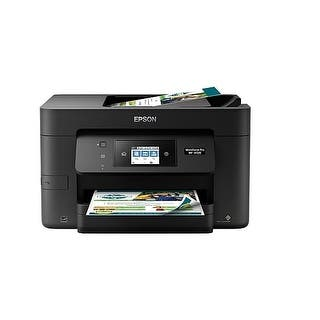 Epson - Open Printers And Ink - C11cf74201|https://ak1.ostkcdn.com/images/products/is/images/direct/2fec0ba9fb3f6dd935a13dae909be36b48b98c31/Epson---Open-Printers-And-Ink---C11cf74201.jpg?impolicy=medium