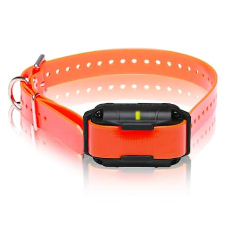 Dogtra Add A Collar for Expandable 2300NCP - orange