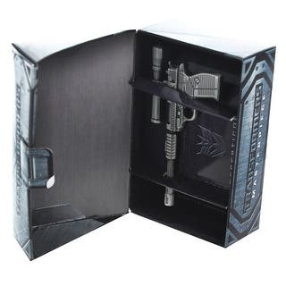 Transformers Masterpiece MP-29 Laserwave Bonus Megatron Gun https://ak1.ostkcdn.com/images/products/is/images/direct/2fed4c905b7fd4956507eb7541e4732e072a8f03/Transformers-Masterpiece-MP-29-Laserwave-Bonus-Megatron-Gun.jpg?impolicy=medium