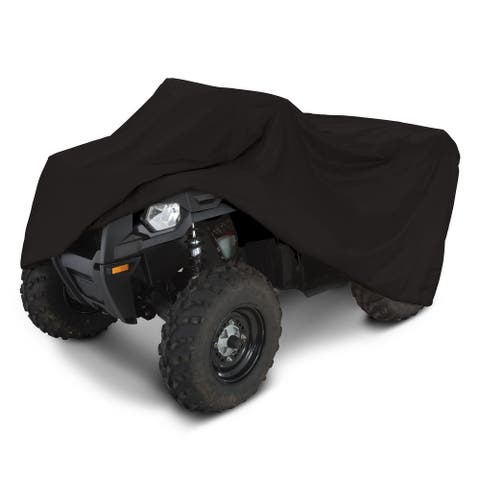 Cover Bonanza 84 x 48 x 48 Inch ATV Cover