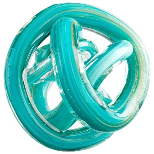 Cyan Design Small Tangle Filler 3.25 Inch Diameter Bowl and Vase Filler