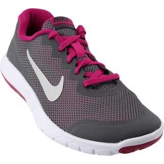 Nike Flex Experience 4 GS