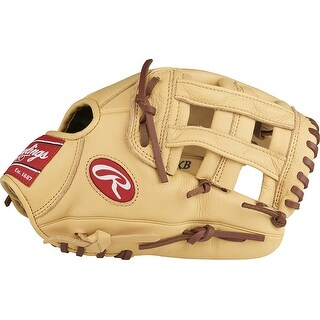 "Rawlings Select Pro Lite 11.5"" Youth Kris Bryant Glove (Right Hand Throw)"