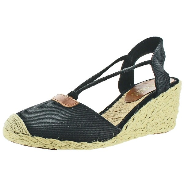Lauren Ralph Lauren Cala Women's Espadrille Sandals