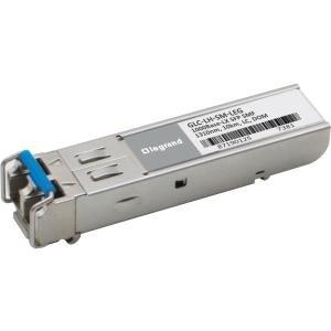 C2g - C2g Glc-Lh-Sm Transceiver