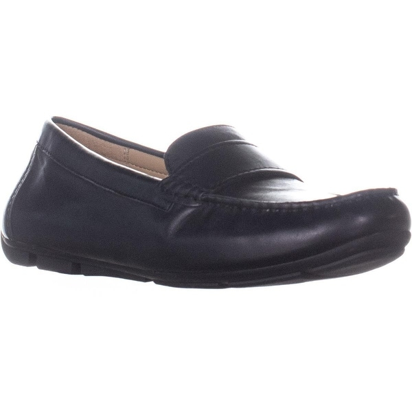 7675a423422 Shop naturalizer Brynn Slip On Loafers