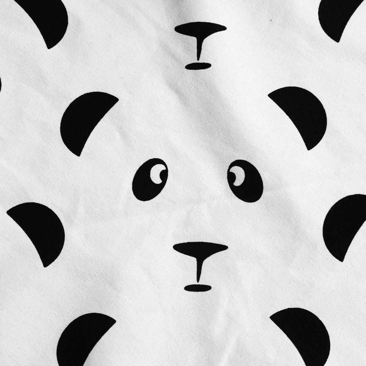 Baby Toys Game Blanket Storage Canvas Bags Kids Panda Printed Cute Carpet Overstock 27512139