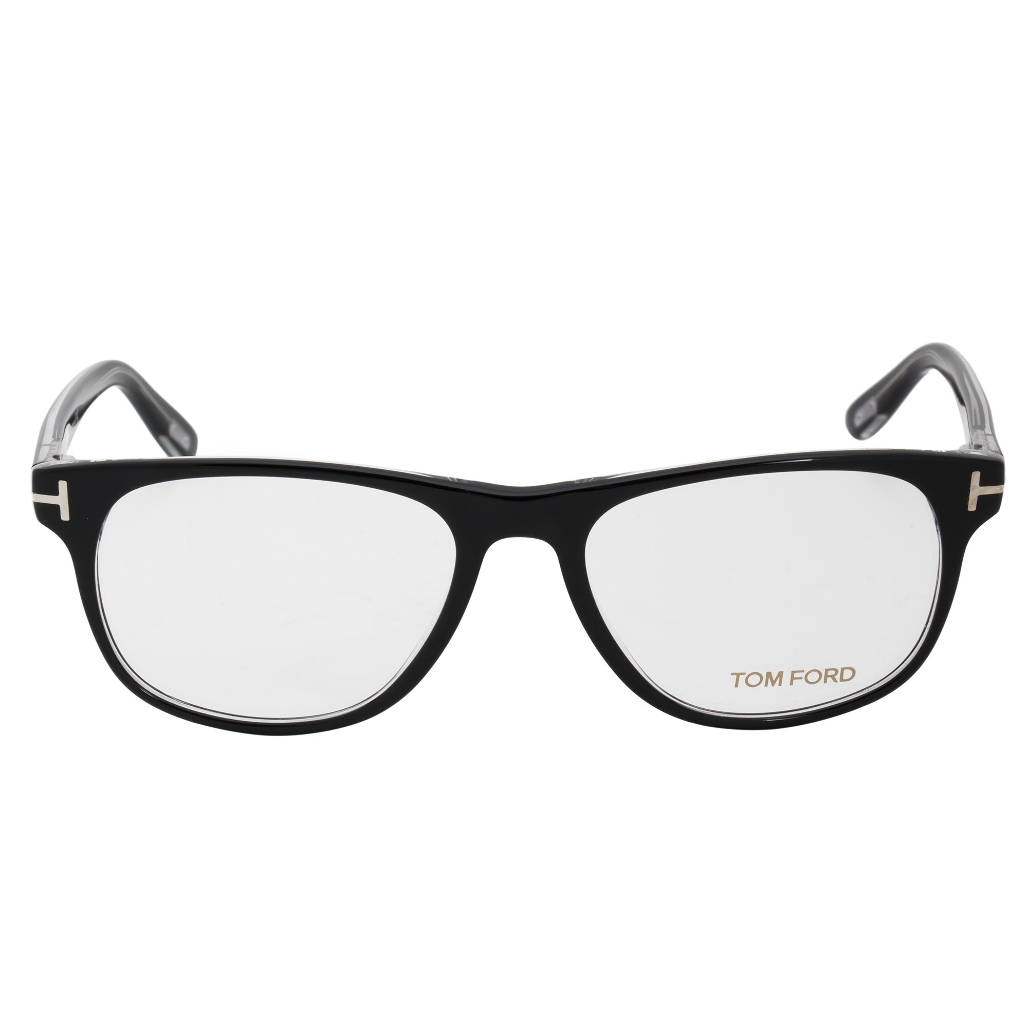 a4525f0872 Tom Ford Eyeglasses