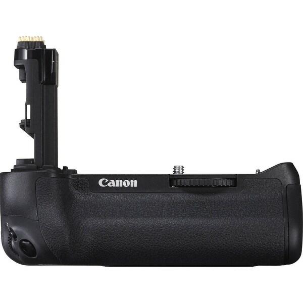 Canon BG-E16 Battery Grip for EOS 7D Mark II (International Model)