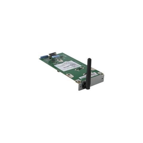 Lexmark 27x0225 8350 802.11 b/g/n wireless print server