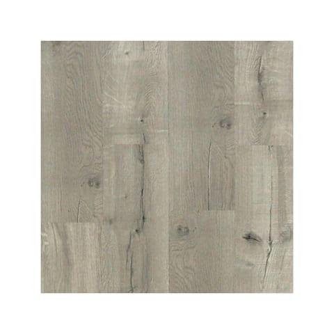Buy Miseno Vinyl Flooring Online At Overstockcom Our Best - Cheapest place to buy vinyl flooring