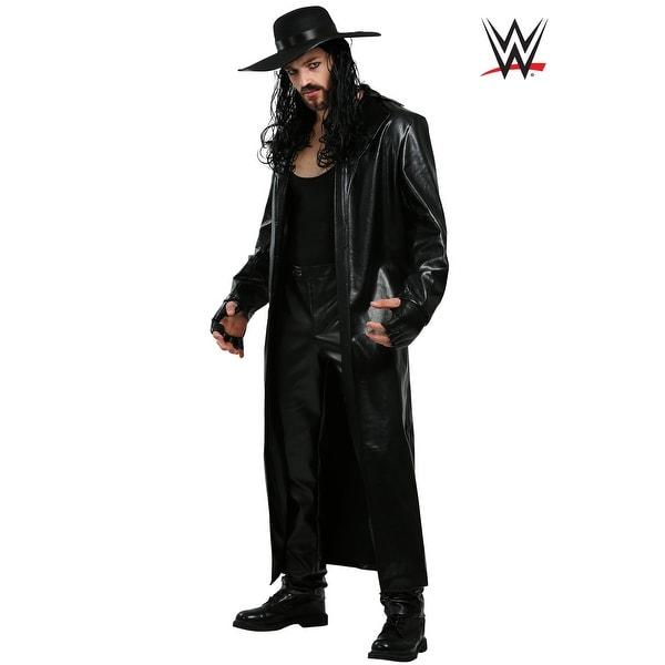 wwe undertaker entry tone download