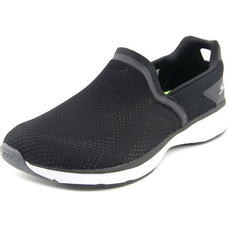 Skechers Go Walk Sport Energy Men  Round Toe Synthetic  Sneakers