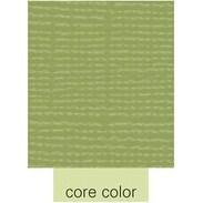 "Core'dinations Core Essentials Cardstock 12""X12""-Mantis"