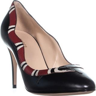 2071c65b0c3 Buy Platform Gucci Women s Heels Online at Overstock