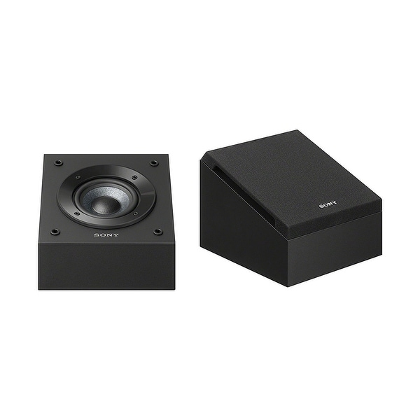 Sony SSCSE Dolby Atmos Enabled Speakers (SS-CSE)