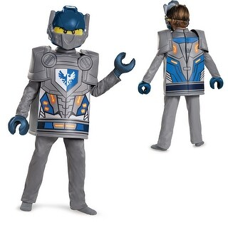 Boys LEGO Deluxe Nexo Knights Clay Costume|https://ak1.ostkcdn.com/images/products/is/images/direct/300febadcdf6cee9ea90b2cfff8ec98f94a2bb13/Boys-LEGO-Deluxe-Nexo-Knights-Clay-Costume.jpg?_ostk_perf_=percv&impolicy=medium