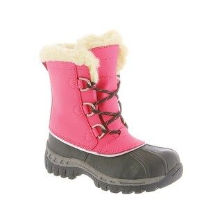 Bearpaw Kids' Kelly Boot