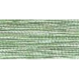 Pale Green - Robison-Anton J Metallic Thread 1;000Yd