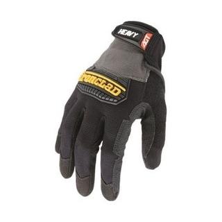Ironclad HUG-03-M Heavy Utility Gloves, Medium