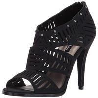 Michael Antonio Women's Lorett Dress Sandal