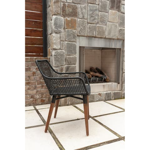 East at Main Claude Outdoor Chair
