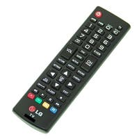 OEM LG Remote Originally Shipped With: 32LN5400, 32LN540B, 39LN5400