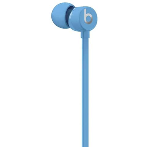 urBeats3 In Ear Headphones Blue
