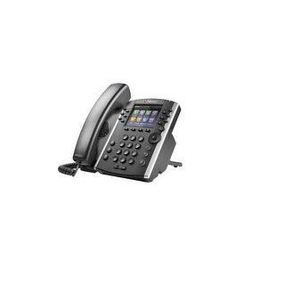 Polycom - Voip - 2200-48450-025