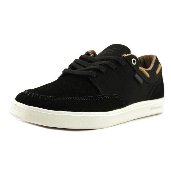 Etnies Dory SC Men Round Toe Leather Skate Shoe