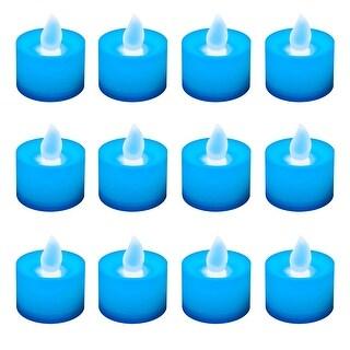 Led Taper Candles W//Timer 11 2//Pkg-White