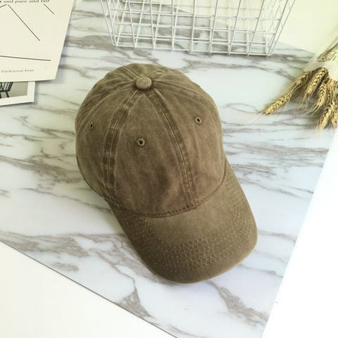Fashion Baseball Hats