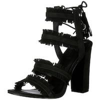 6ba4037799ec Shop Vionic Womens Port Cali Open Toe Casual Ankle Strap Sandals ...