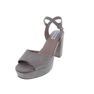 2c0d7015ef Buy New Products - Women's Heels Online at Overstock.com | Our Best Women's  Shoes Deals