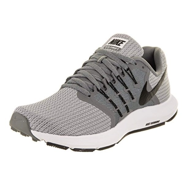0349deeae155 Shop Nike Women s Run Swift Running Shoes (7.5 B(M) Us