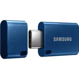 Samsung MUF-64DA1 USB 3.1 Flash Drive - 64GB Flash Drive